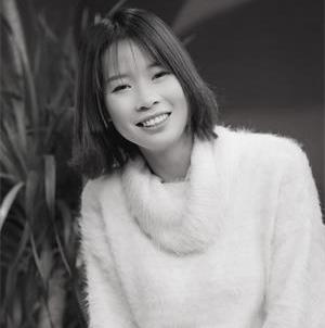 黃(huang)曉夢(meng)